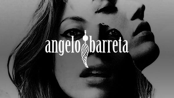 Angelo Barreta