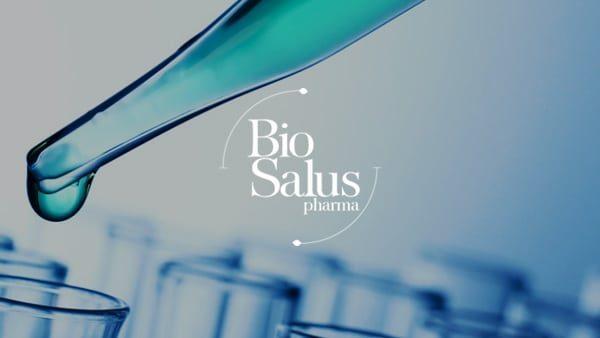 BioSalus Pharma