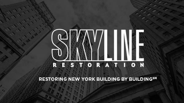 Skyline Restoration NY