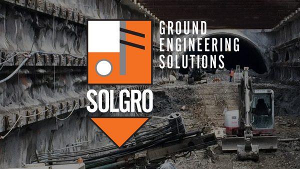 SOLGRO – Ground Engineering Solutions