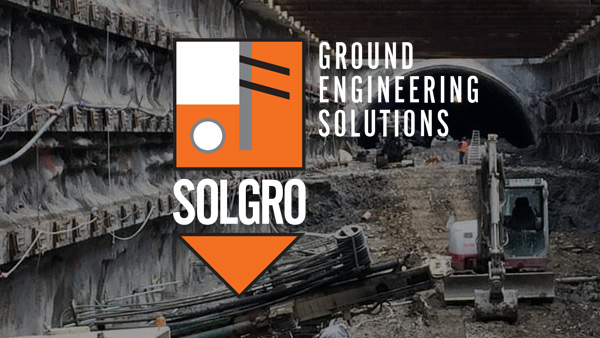 SOLGRO – Ground Engineering Solutions