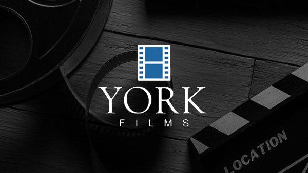 York Films – NY Film Production Company
