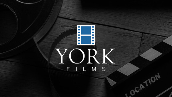 York Films – NY Film Production Company