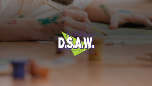D.S.A.W. Hobbies