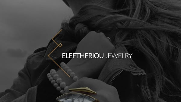 Eleftheriou Jewelry