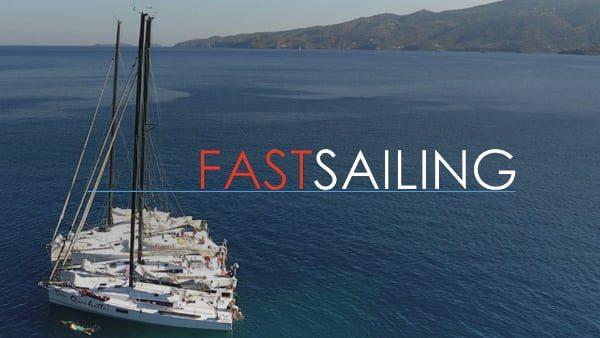 fastsailing.gr