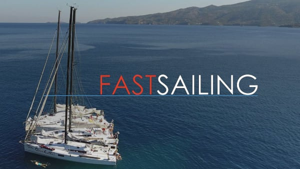 fastsailing.gr