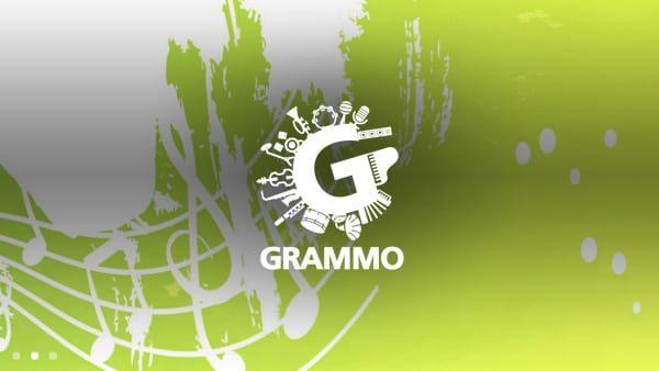 Grammo