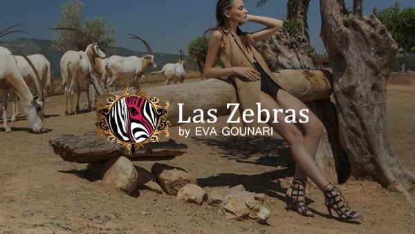 Las Zebras