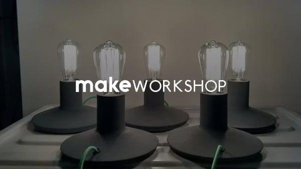 makeWORKSHOP