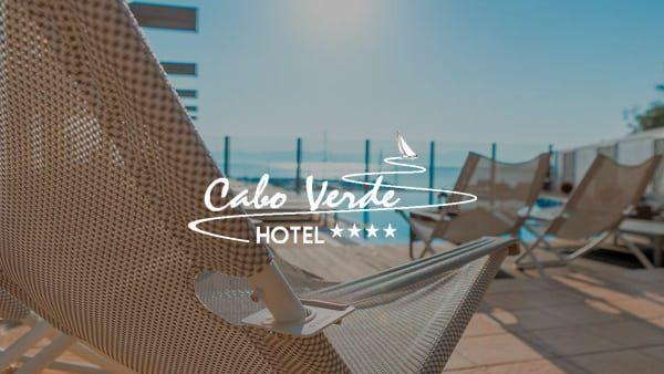 Cabo Verde Hotel