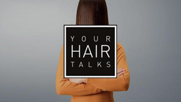 APIVITA HAIR CARE – Social Experiment